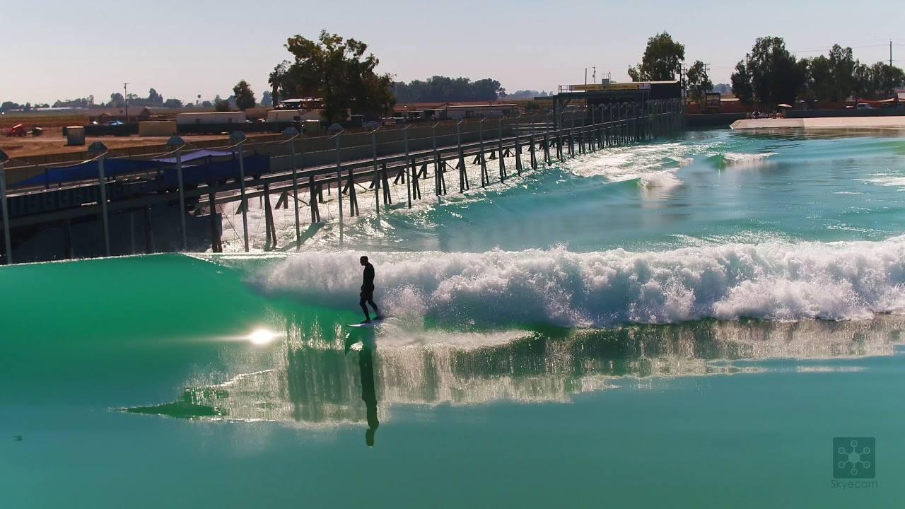 Cap Ferret Surf School partage le post de Beachbrother Magazin