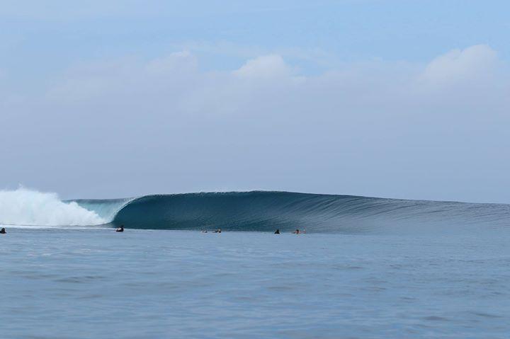 Cap Ferret Surf School a ajouté 5 nouvelles photos