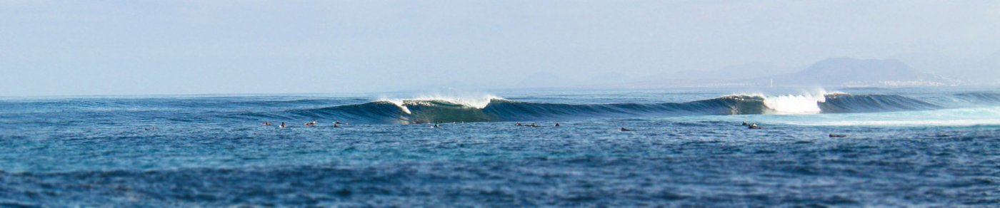 Ecole de Surf Cap Ferret – Lège-Cap-Ferret | Carte de surfeu